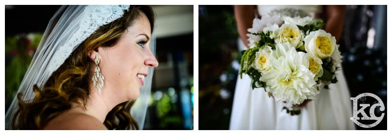 Kristin_Chalmbers_Photography_Jacobs-Pillow-Wedding_WEB_0112-1.jpg