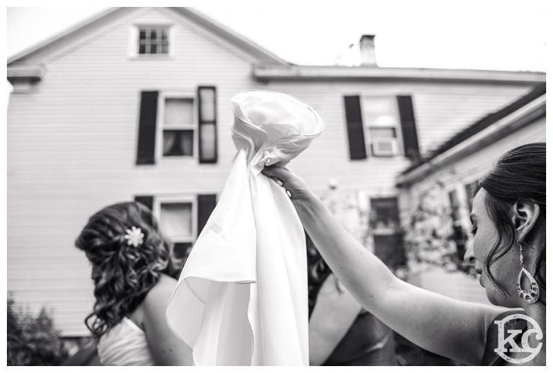 Kristin_Chalmbers_Photography_Jacobs-Pillow-Wedding_WEB_0115.jpg