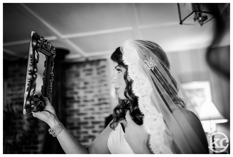 Kristin_Chalmbers_Photography_Jacobs-Pillow-Wedding_WEB_0120.jpg