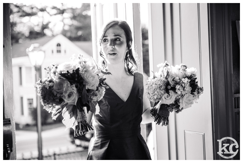Kristin_Chalmbers_Photography_Jacobs-Pillow-Wedding_WEB_0125.jpg