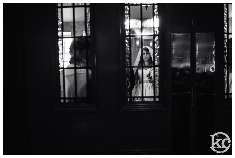 Kristin_Chalmbers_Photography_Jacobs-Pillow-Wedding_WEB_0127.jpg