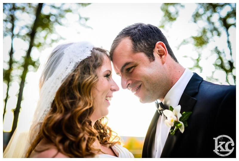 Kristin_Chalmbers_Photography_Jacobs-Pillow-Wedding_WEB_0135.jpg