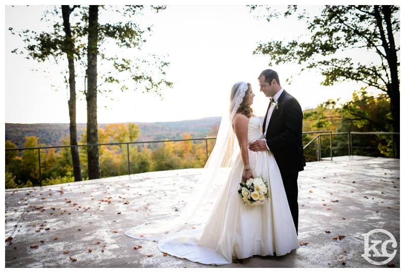 Kristin_Chalmbers_Photography_Jacobs-Pillow-Wedding_WEB_0137.jpg