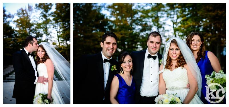 Kristin_Chalmbers_Photography_Jacobs-Pillow-Wedding_WEB_0138.jpg