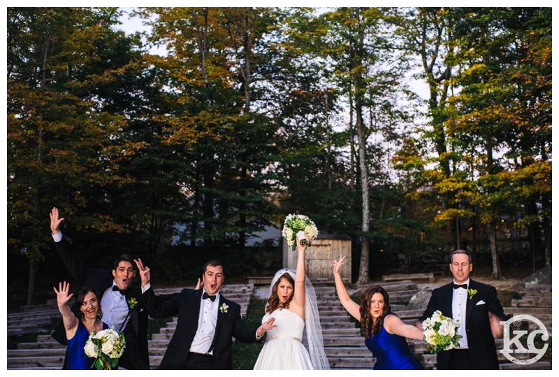 Kristin_Chalmbers_Photography_Jacobs-Pillow-Wedding_WEB_0139.jpg