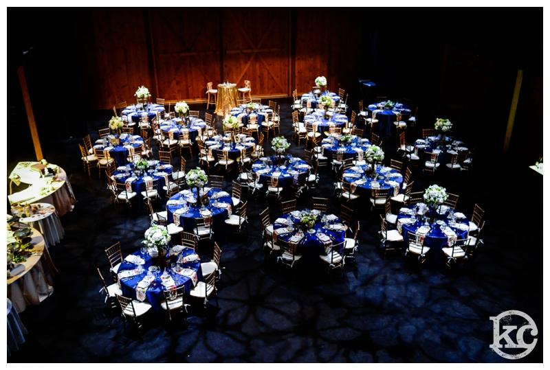 Kristin_Chalmbers_Photography_Jacobs-Pillow-Wedding_WEB_0142.jpg