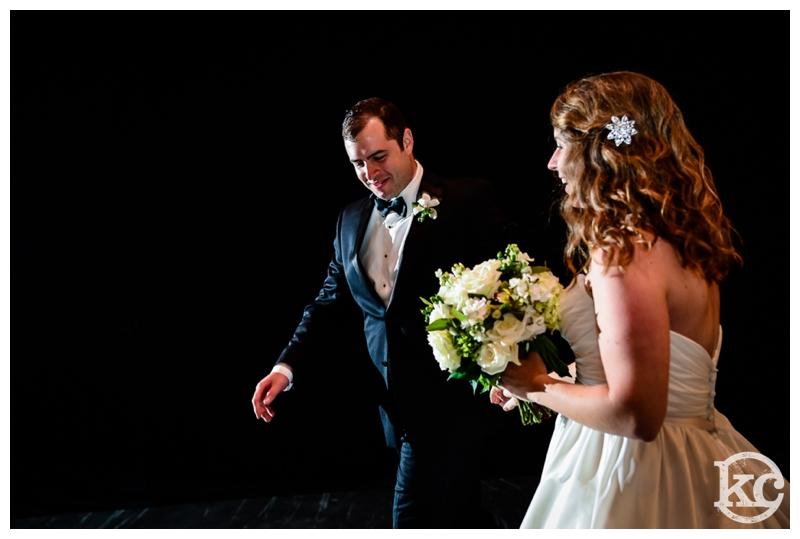 Kristin_Chalmbers_Photography_Jacobs-Pillow-Wedding_WEB_0147.jpg