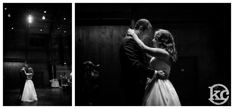 Kristin_Chalmbers_Photography_Jacobs-Pillow-Wedding_WEB_0148.jpg