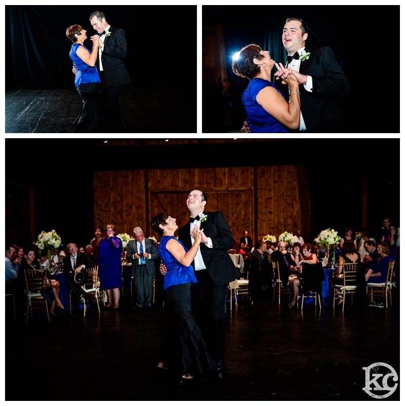 Kristin_Chalmbers_Photography_Jacobs-Pillow-Wedding_WEB_0153.jpg
