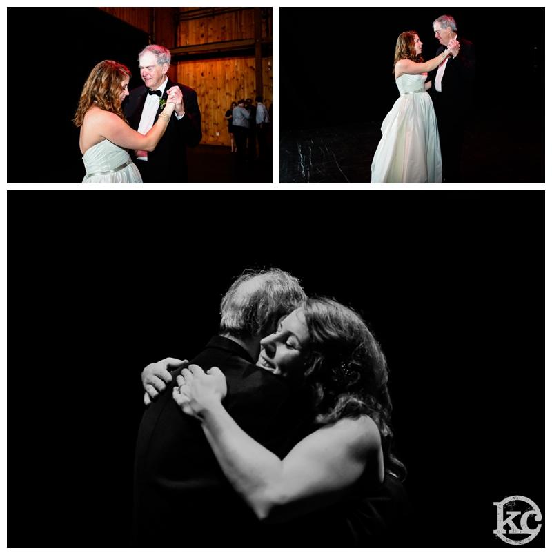 Kristin_Chalmbers_Photography_Jacobs-Pillow-Wedding_WEB_0154.jpg