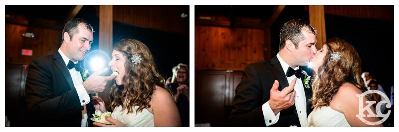 Kristin_Chalmbers_Photography_Jacobs-Pillow-Wedding_WEB_0156.jpg