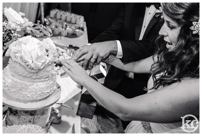 Kristin_Chalmbers_Photography_Jacobs-Pillow-Wedding_WEB_0155.jpg