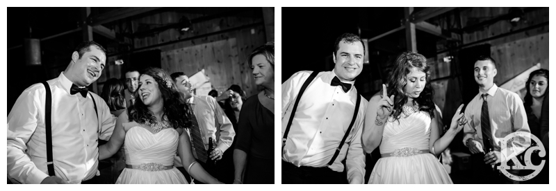 Kristin_Chalmbers_Photography_Jacobs-Pillow-Wedding_WEB_0161.jpg
