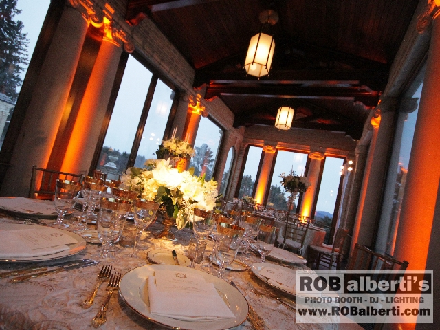 berkshire-MA-wedding-lighting