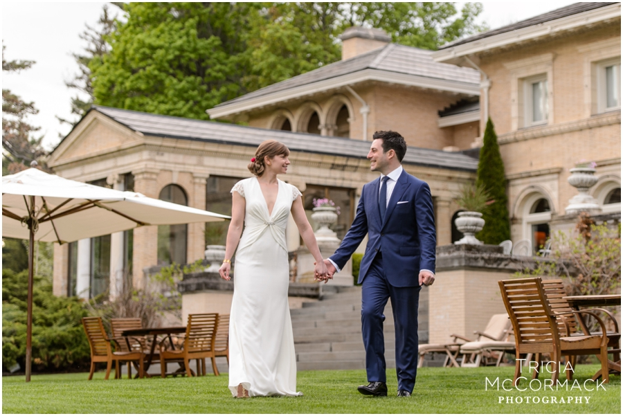 Tricia-McCormack-Wheatleigh-Hotel-Wedding-Lenox_0123.jpg