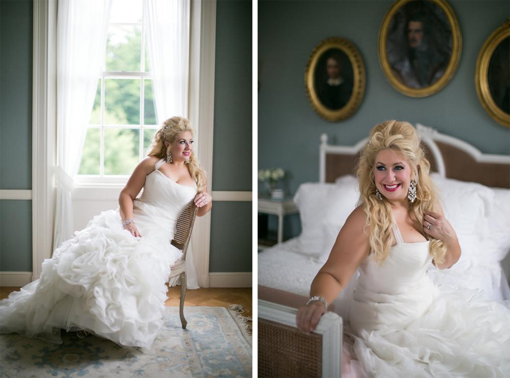 brideportraits.jpg