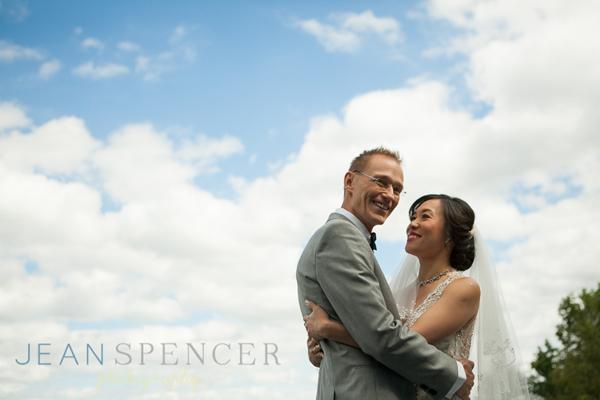 berkshires_boston_wedding_rustic_0006.jpg
