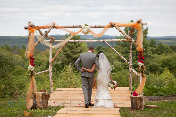 berkshires_boston_wedding_rustic_0021.jpg