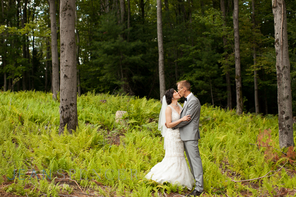 berkshires_boston_wedding_rustic_0023.jpg