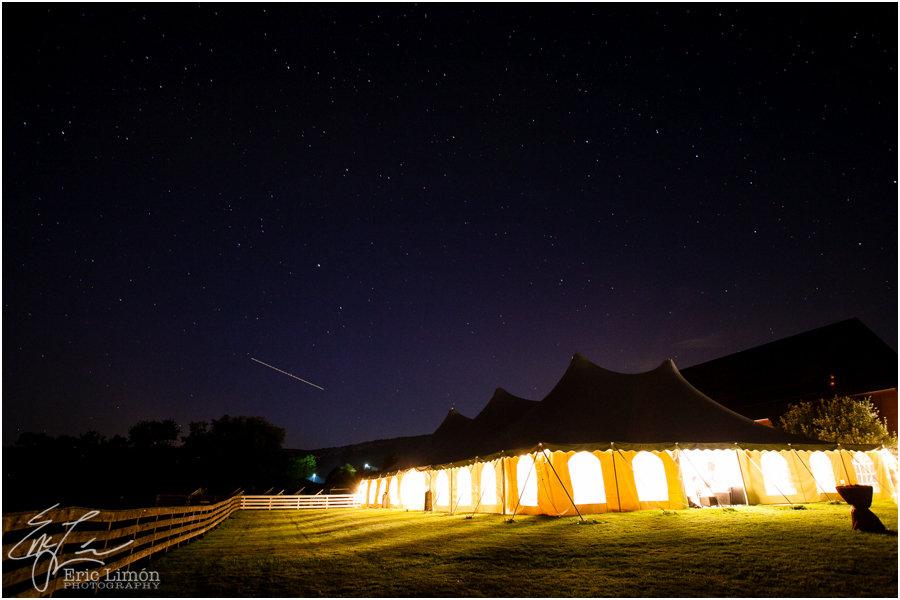 Wedding Planner Berkshires