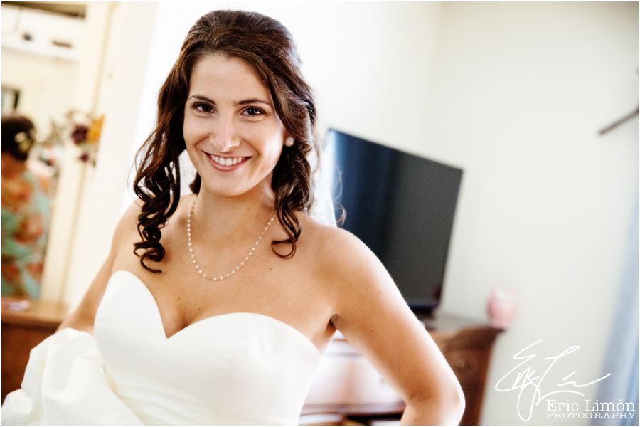 Berkshire MA Weddings