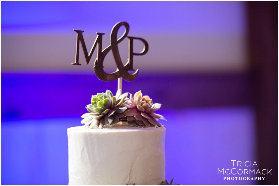 Crissey-Farm-Wedding-Tricia-McCormack-Photography-WEB_0066.jpg