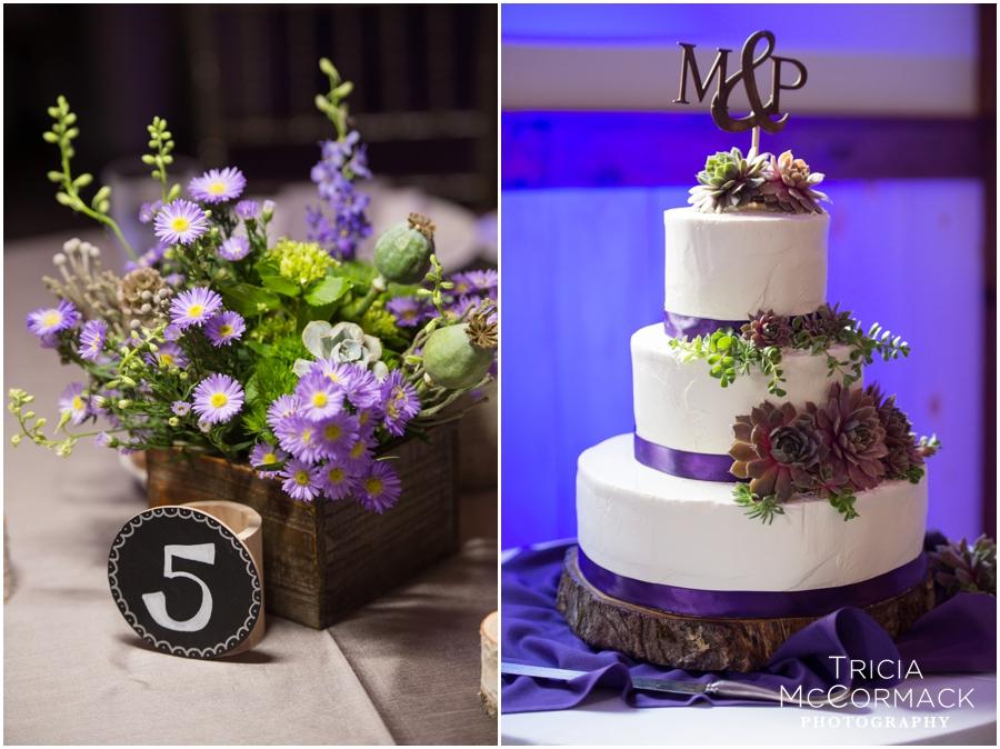 Crissey-Farm-Wedding-Tricia-McCormack-Photography-WEB_0065.jpg