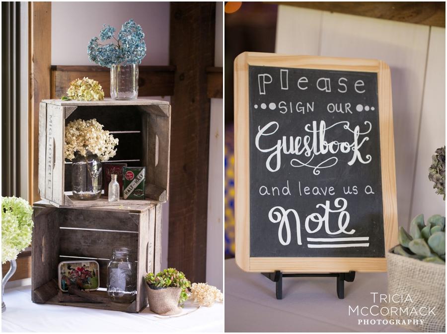 Crissey-Farm-Wedding-Tricia-McCormack-Photography-WEB_0060.jpg