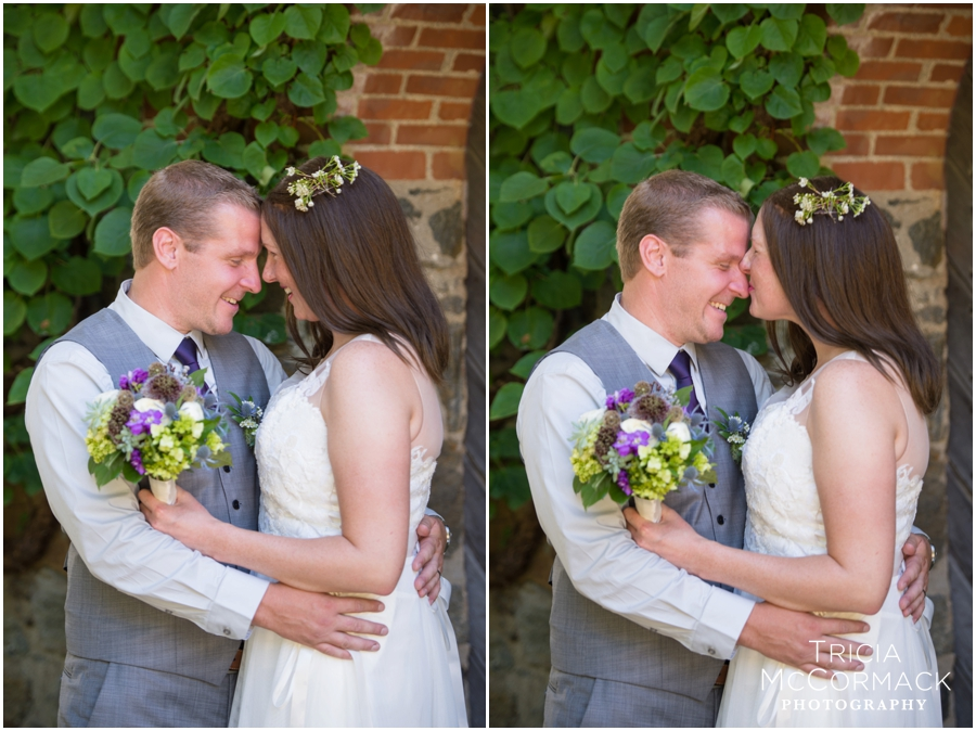 Crissey-Farm-Wedding-Tricia-McCormack-Photography-WEB_0058.jpg