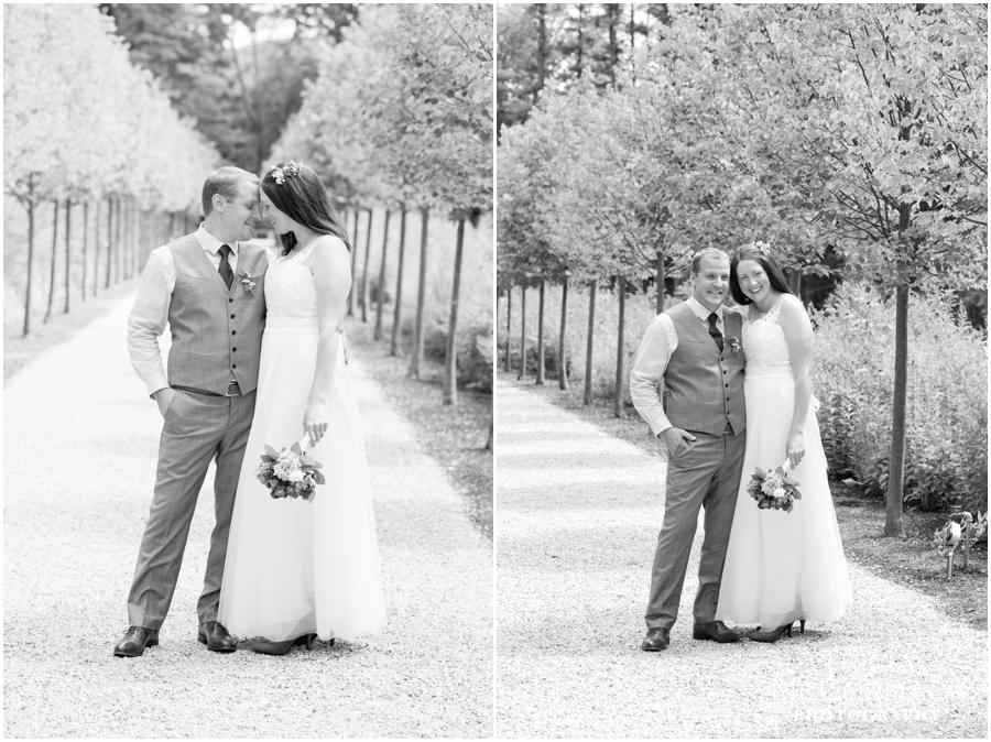 Crissey-Farm-Wedding-Tricia-McCormack-Photography-WEB_0048.jpg