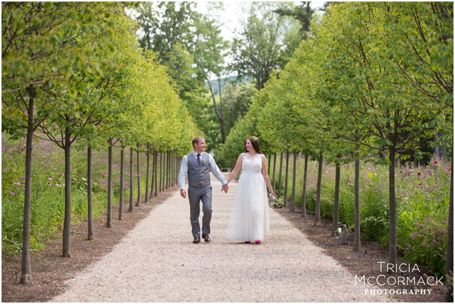 Crissey-Farm-Wedding-Tricia-McCormack-Photography-WEB_0049.jpg