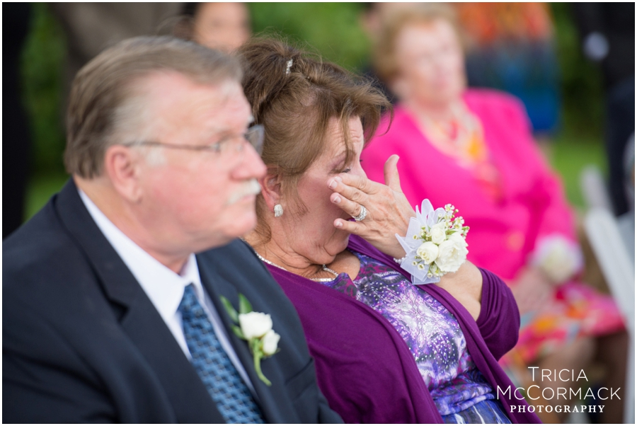 Crissey-Farm-Wedding-Tricia-McCormack-Photography-WEB_0030.jpg