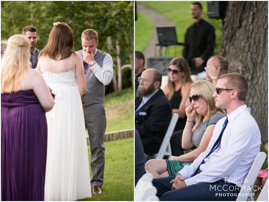 Crissey-Farm-Wedding-Tricia-McCormack-Photography-WEB_0027.jpg