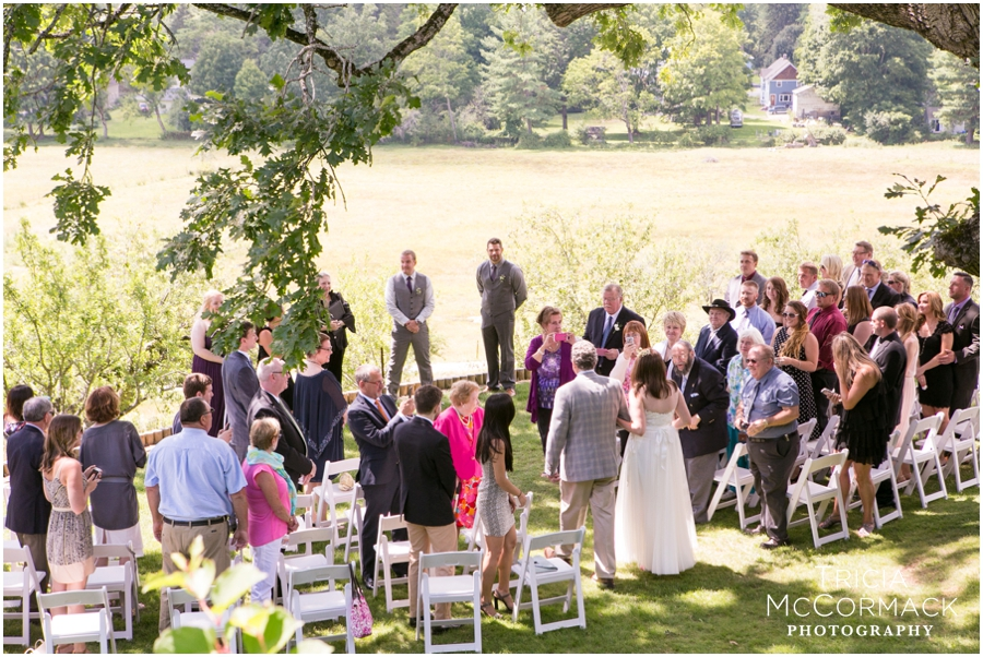 Crissey-Farm-Wedding-Tricia-McCormack-Photography-WEB_0021.jpg