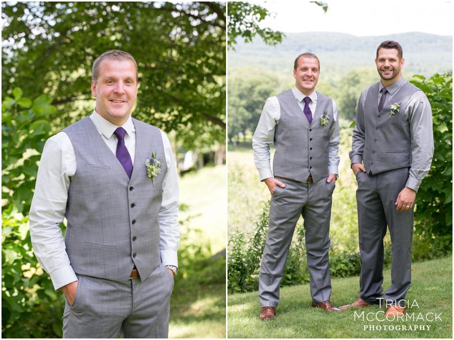 Crissey-Farm-Wedding-Tricia-McCormack-Photography-WEB_0010.jpg