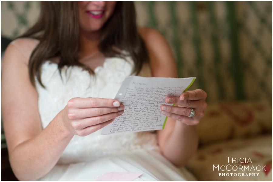 Crissey-Farm-Wedding-Tricia-McCormack-Photography-WEB_0007.jpg