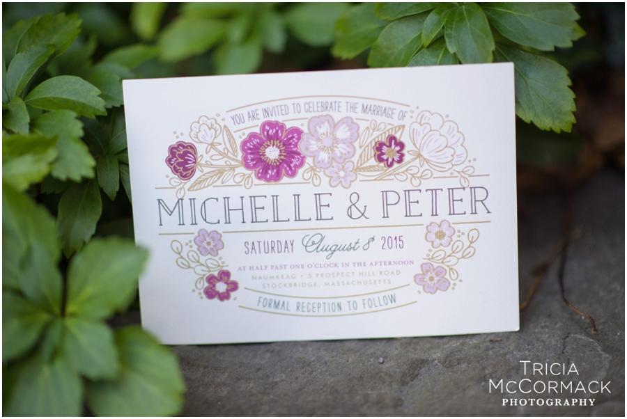 Crissey-Farm-Wedding-Tricia-McCormack-Photography-WEB_0002.jpg