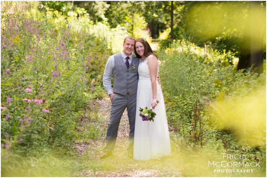 Crissey-Farm-Wedding-Tricia-McCormack-Photography-WEB_0001-1.jpg