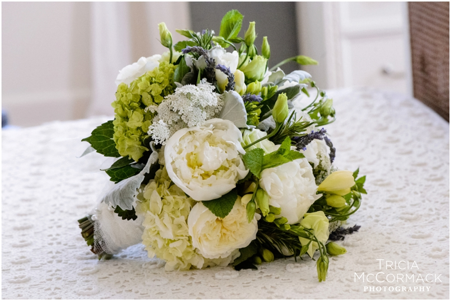 Mount-Wedding-Berkshires-Wedding-Photographer-Tricia-McCormack-Photography-WEB_0001.jpg