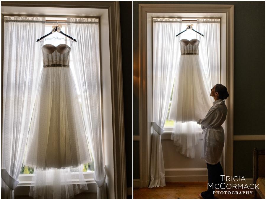 Mount-Wedding-Berkshires-Wedding-Photographer-Tricia-McCormack-Photography-WEB_0002.jpg