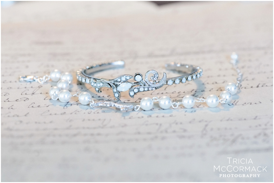 Mount-Wedding-Berkshires-Wedding-Photographer-Tricia-McCormack-Photography-WEB_0004.jpg