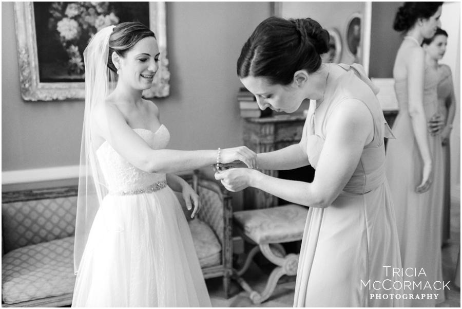 Mount-Wedding-Berkshires-Wedding-Photographer-Tricia-McCormack-Photography-WEB_0013.jpg
