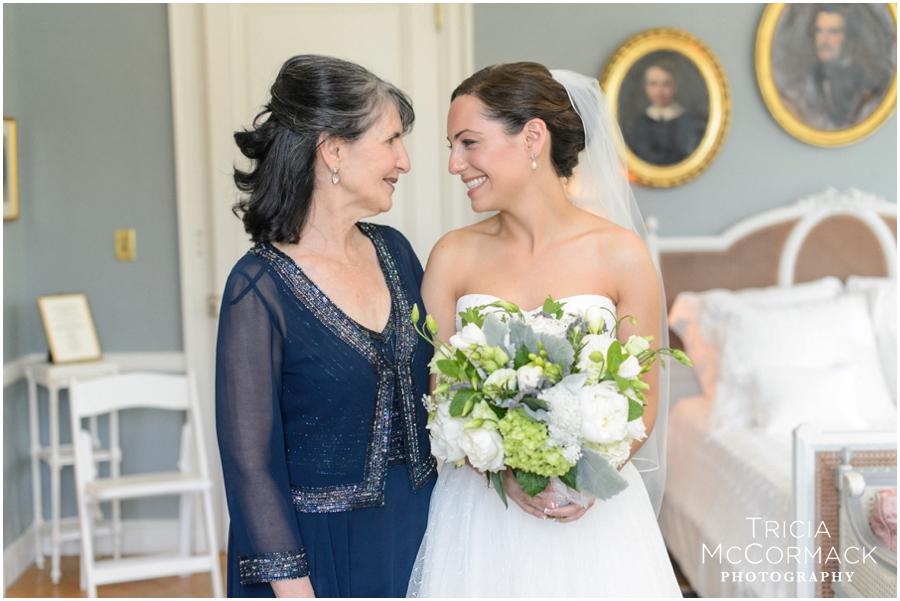 Mount-Wedding-Berkshires-Wedding-Photographer-Tricia-McCormack-Photography-WEB_0021.jpg