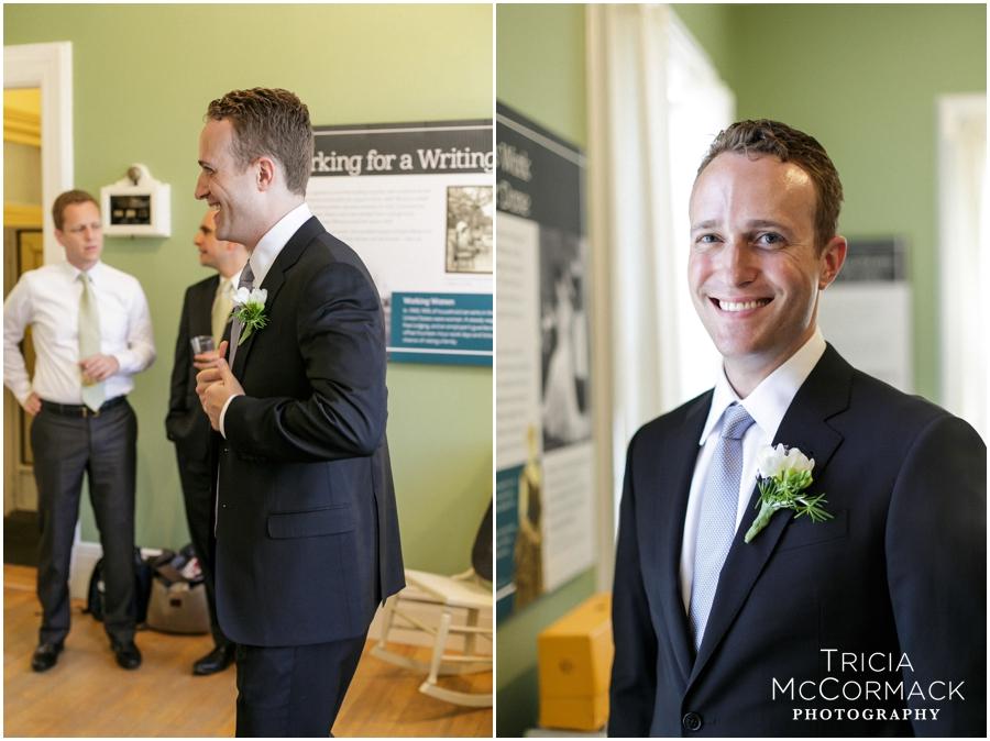 Mount-Wedding-Berkshires-Wedding-Photographer-Tricia-McCormack-Photography-WEB_0024.jpg