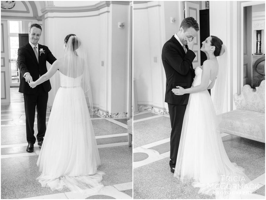 Mount-Wedding-Berkshires-Wedding-Photographer-Tricia-McCormack-Photography-WEB_0032.jpg