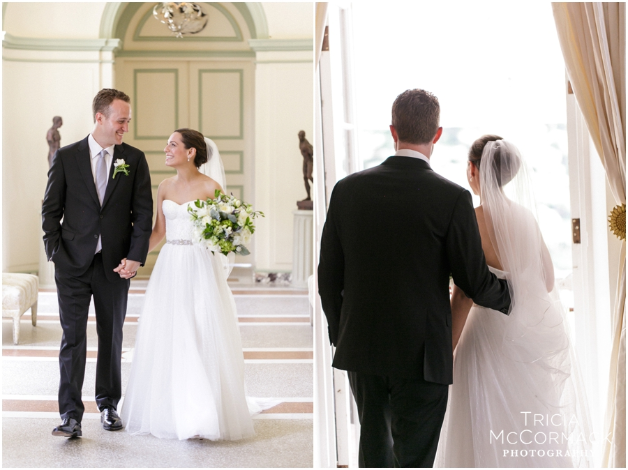 Mount-Wedding-Berkshires-Wedding-Photographer-Tricia-McCormack-Photography-WEB_0035.jpg