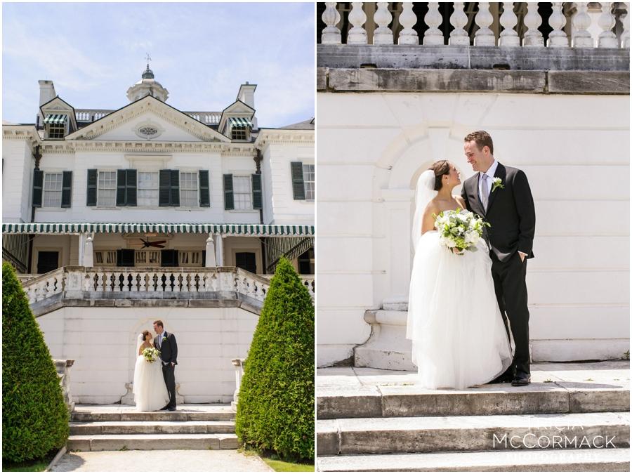 Mount-Wedding-Berkshires-Wedding-Photographer-Tricia-McCormack-Photography-WEB_0036.jpg