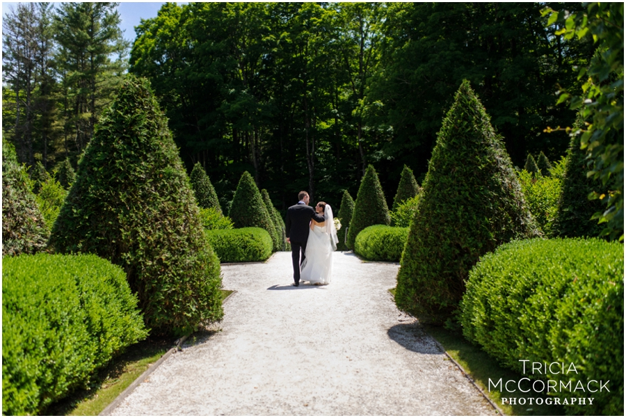 Mount-Wedding-Berkshires-Wedding-Photographer-Tricia-McCormack-Photography-WEB_0039.jpg
