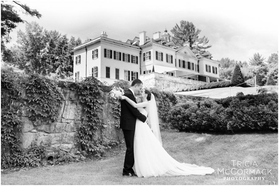 Mount-Wedding-Berkshires-Wedding-Photographer-Tricia-McCormack-Photography-WEB_0042.jpg