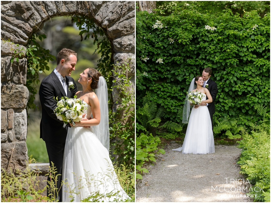 Mount-Wedding-Berkshires-Wedding-Photographer-Tricia-McCormack-Photography-WEB_0047.jpg